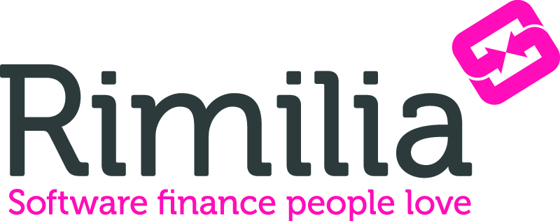 Rimilia Partners With Aston University to Boost AI Expertise and Develop an Innovative Intelligent Financial Management Solution