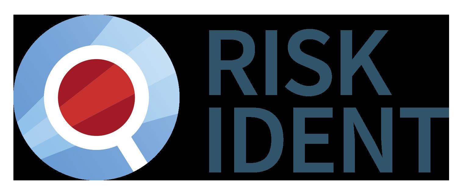 RISK IDENT crowned back-to-back FinTech Breakthrough Awards champion