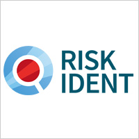 RISK IDENT wins top spot for Online Technology Vendor of the Yearat the 2018 Retail Systems Awards