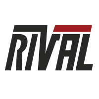 Rival Systems now offering Value-at-Risk within its award-winning Rival Risk platform