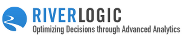 River Logic Announces End-to-End Analytics Partnership