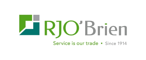 R.J. O'Brien Hires Staniford to Lead Institutional Business Development in New York, London