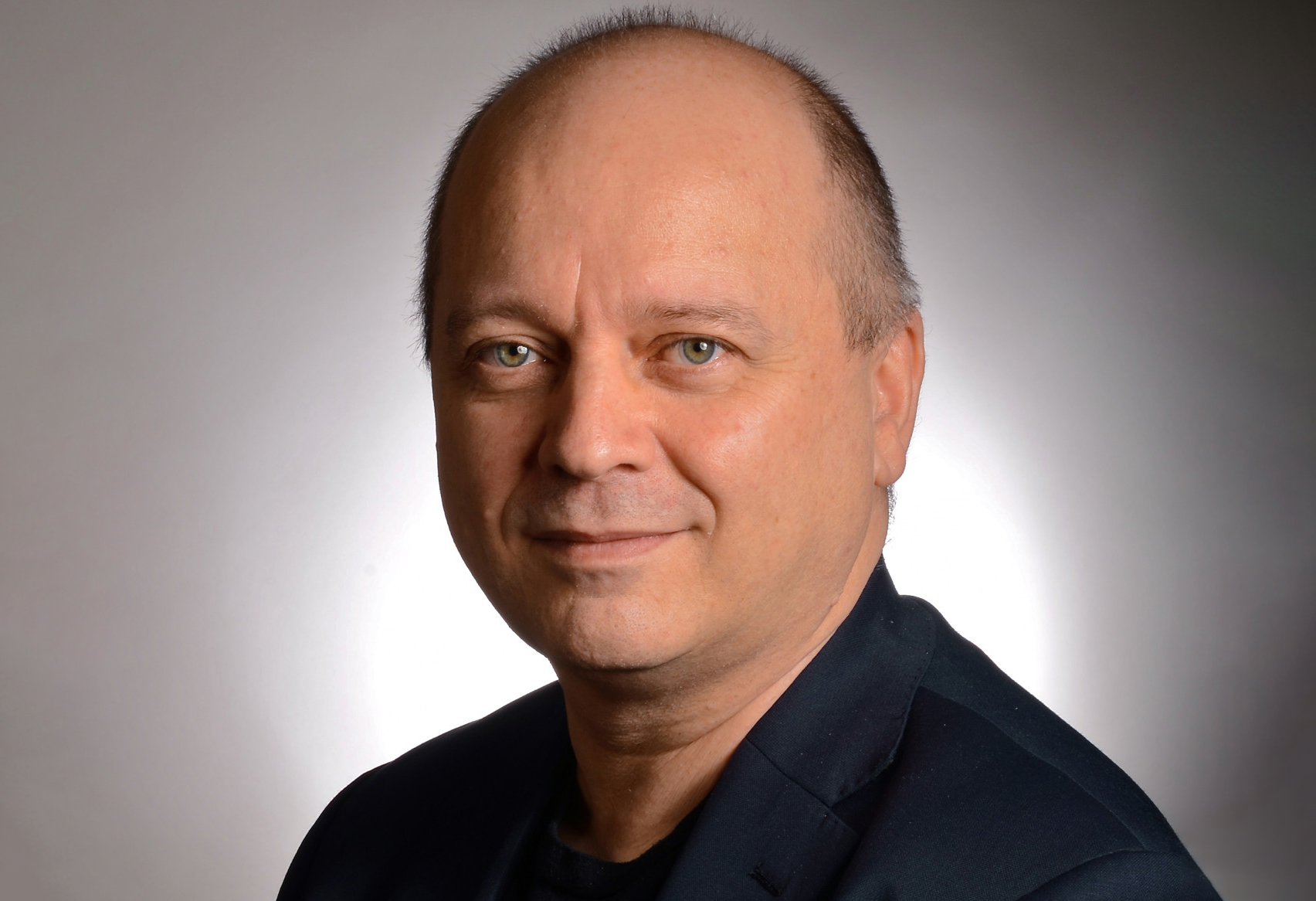 Nutanix Appoints Rob Tribe as VP, Systems Engineering, EMEA