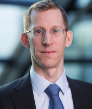 SteelEye Names Rob Friend as its Chief Operating Officer