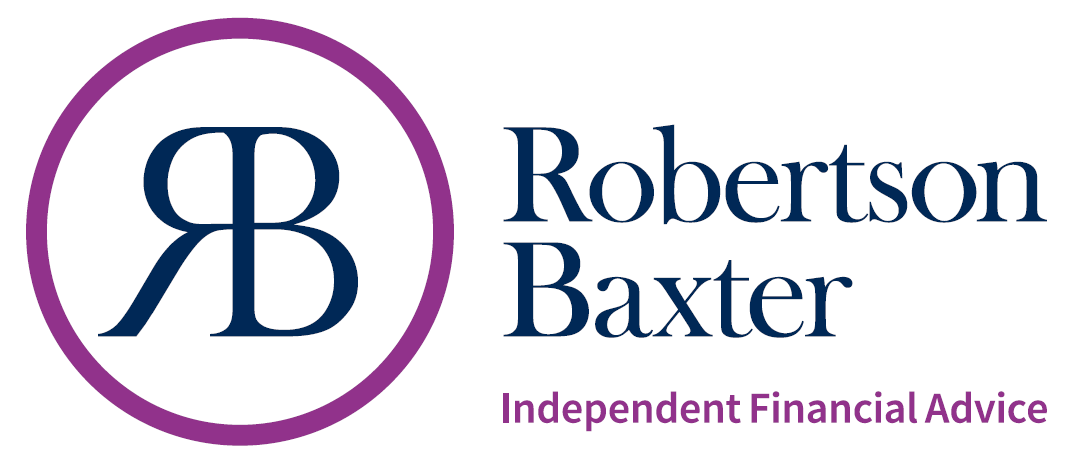 Robertson Baxter Recognized One the Best UK IFAs