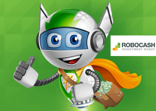 78% of Investors Start Investing Before the Age of 35, According to Robo.cash survey