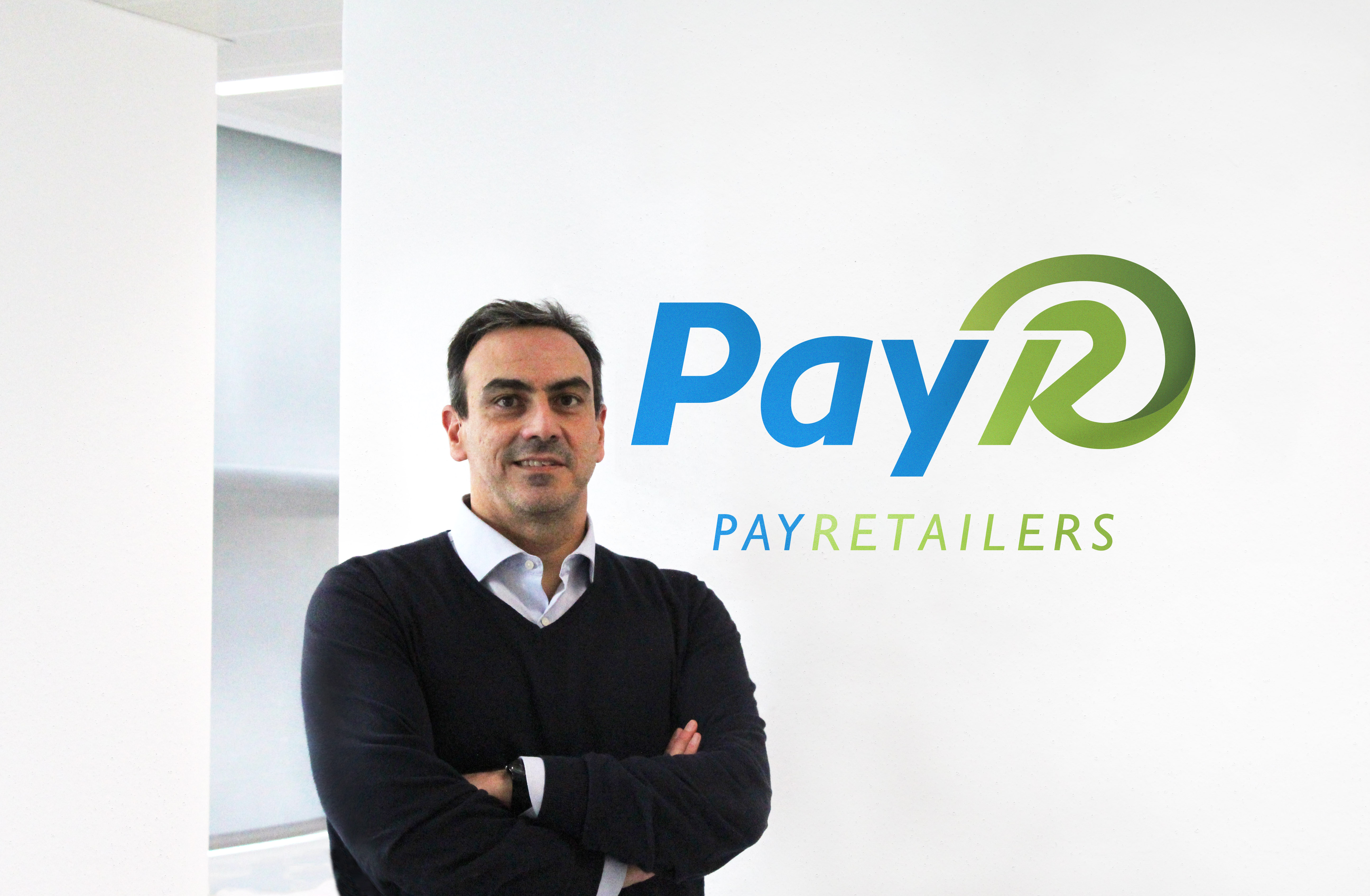 PayRetailers helps companies to offer payment solutions in the LATAM region
