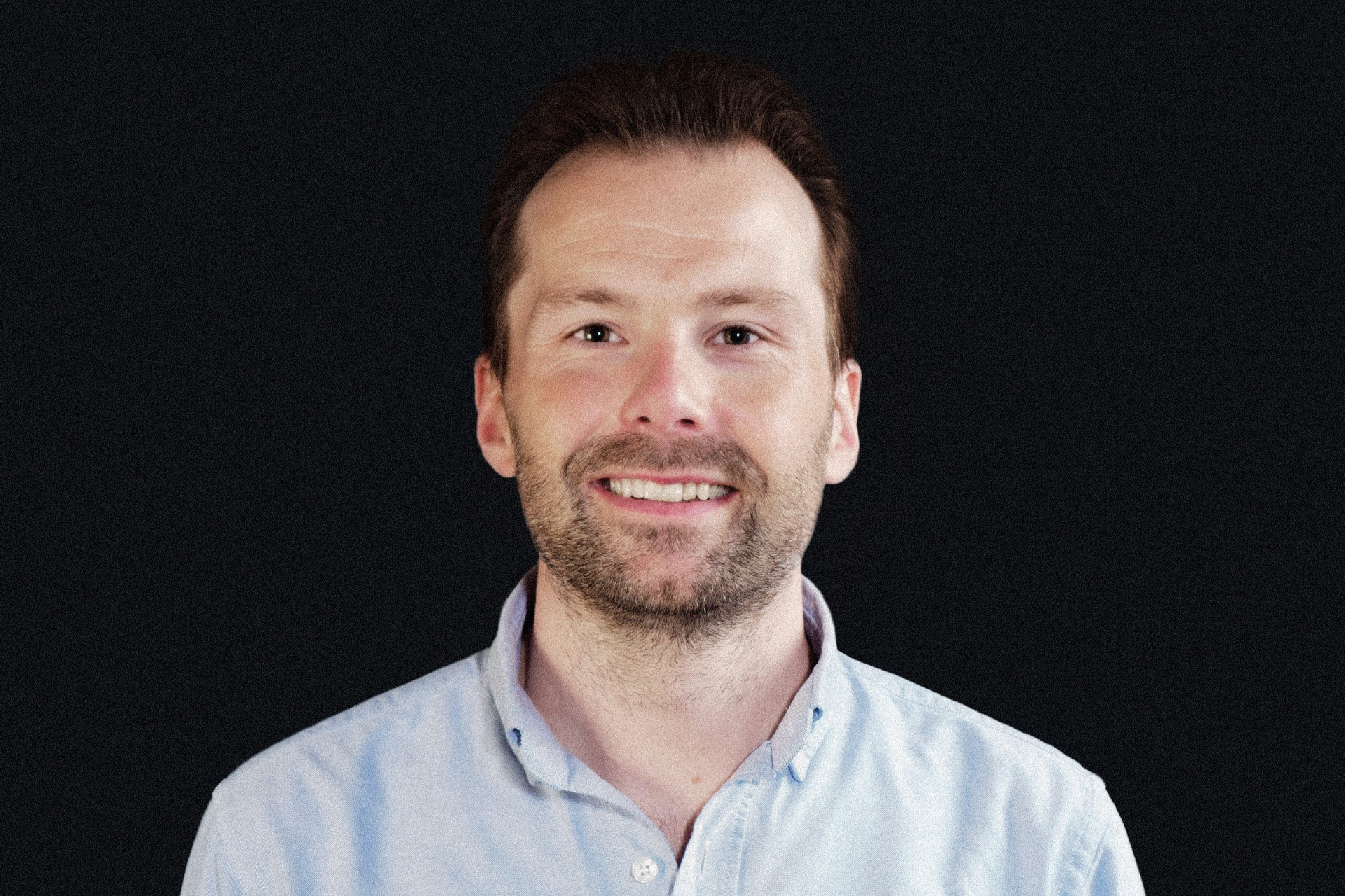 Mollie Appoints Rogier Schoute as Chief Product Officer