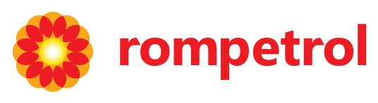 KMG Rompetrol selects Coupa to digitise business spend