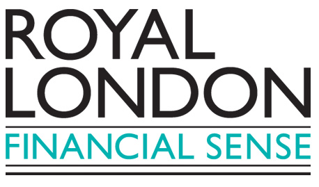 Royal London Uses Machine Learning Tech to Mortgage Underwriting