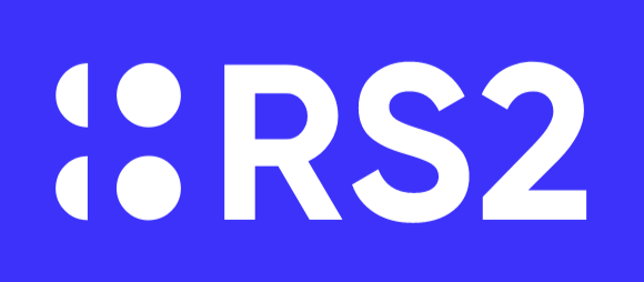 First Global Launch of RS2's new Direct Acquiring business in Latin America in partnership with Colombia's MOViiRED