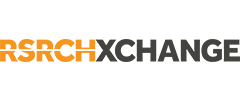 RSRCHXchange survey reveals MiFID II is driving global standards for research unbundling