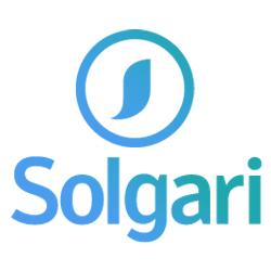 Solgari Unveils User Application Suite