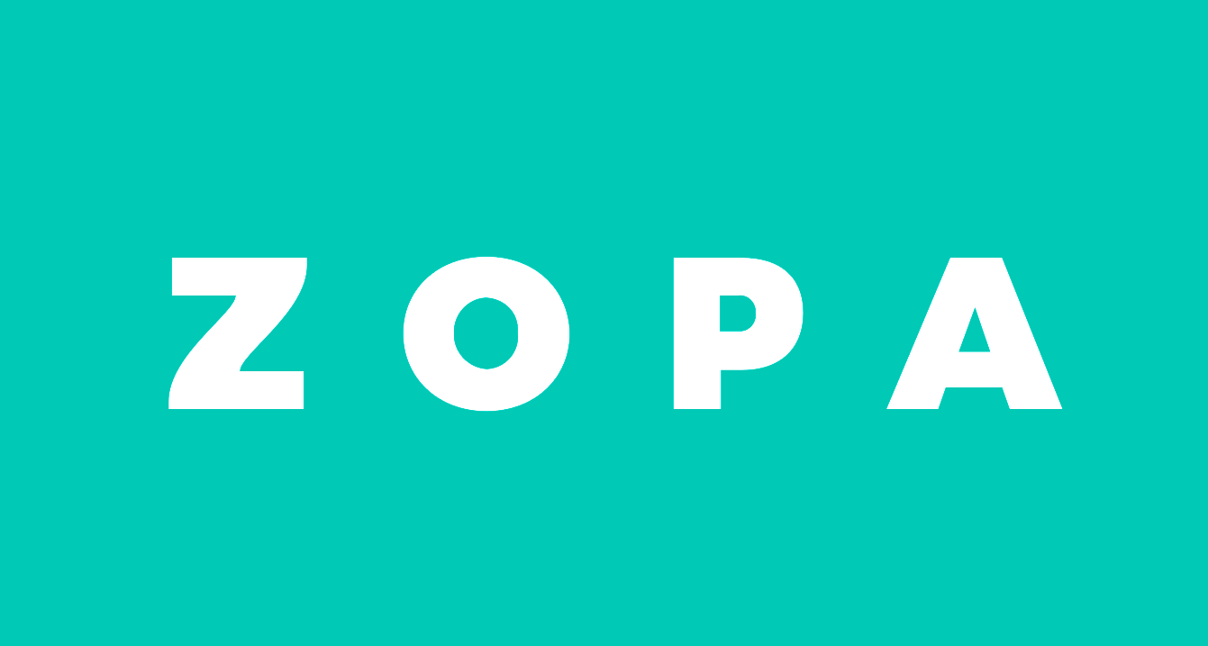 Zopa Widens Marketplace Offering by Launching Broadband Switching and Comparison Service
