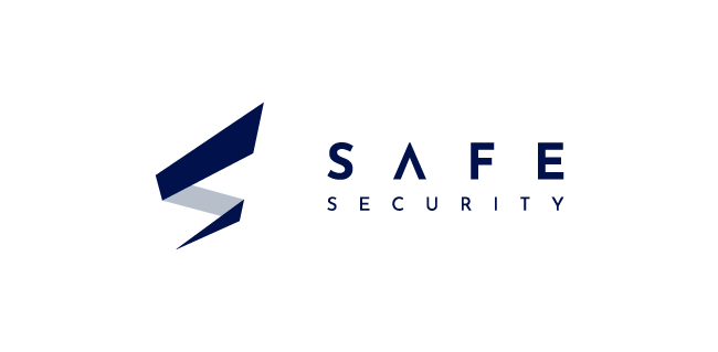 Safe Security Appoints Cherif Sleiman as Chief Revenue Officer to Head EMEA; Expands into Iernational Markets