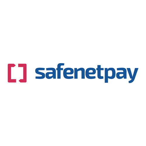 How will the world of payments services change?