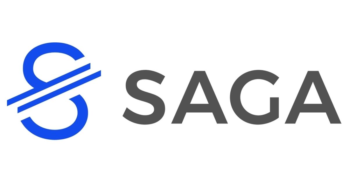 Saga's SGA token added to Celsius Network's interest-earning wallet