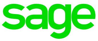 New breed of CFO has emerged, says Sage report, as data analytics drives finance
