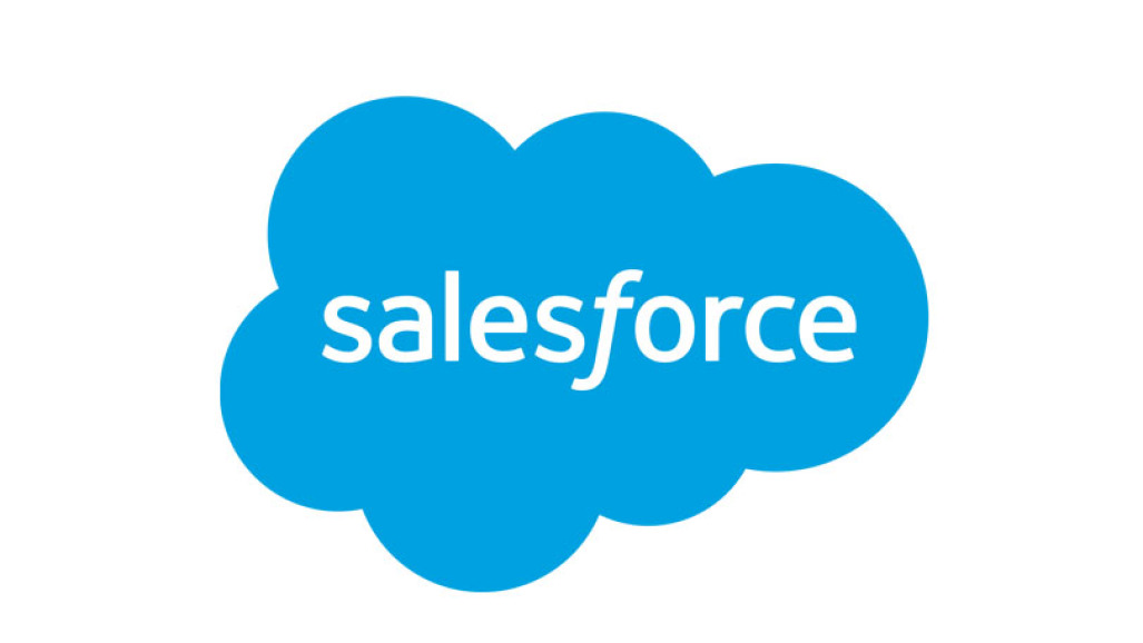 New Salesforce Research Reveals that 71% of Indians Expect Companies to Accelerate Digital Initiatives, Showing the Many Ways Customer Engagement is Changing Amid Crises