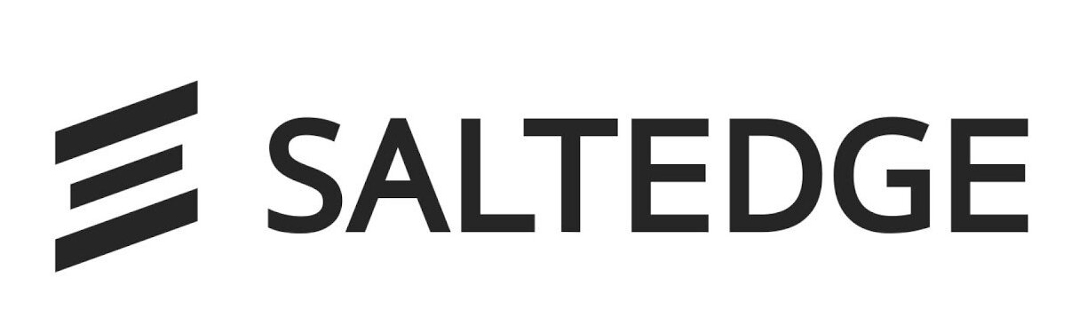 Salt Edge Joins SME Finance Forum Global Network