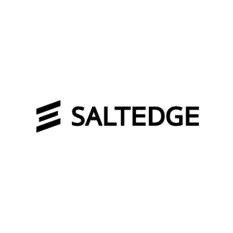 Irish firm teams up with Salt Edge to simplify mortgage process