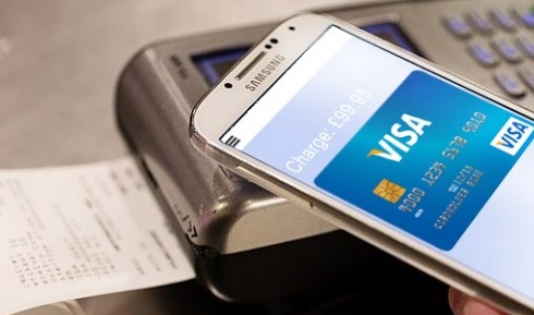Samsung To Test Mobile Payments Service in South Korea