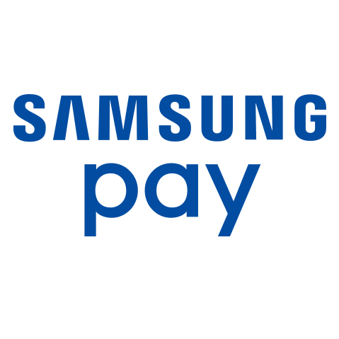 Samsung Pay Expands To Four More Countries