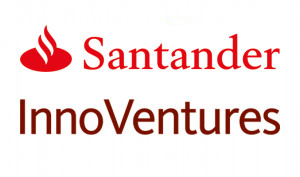 PayKey Wins Santander InnoVentures' 'Pitch Slam' Competition