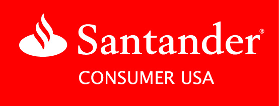 Richard Morrin Joins Santander Consumer USA as COO