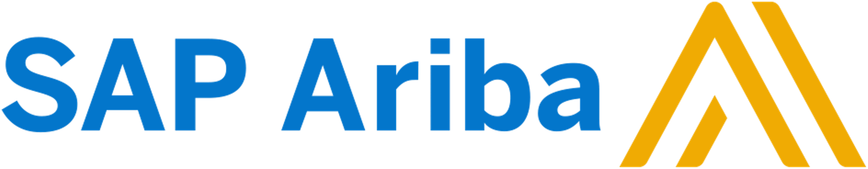 SAP Ariba Partners Everledger to Get the Best of Blockchain