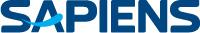 LB Group Deploys Sapiens' General Insurance Software Suite