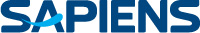 Generali Nederland Chooses Sapiens' Solution for its Life Portfolios