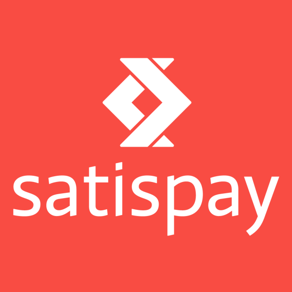 Easy, Cheap and Secure Payments with Satispay