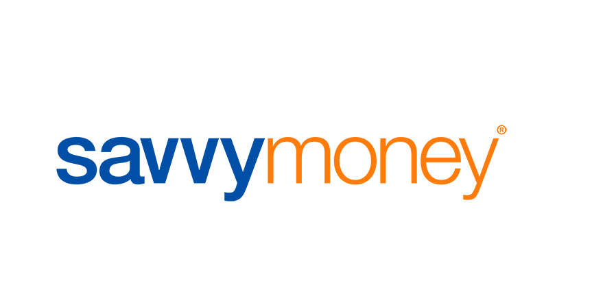 SavvyMoney Hits Growth Milestone by Launching its 500th Financial Institution Partner