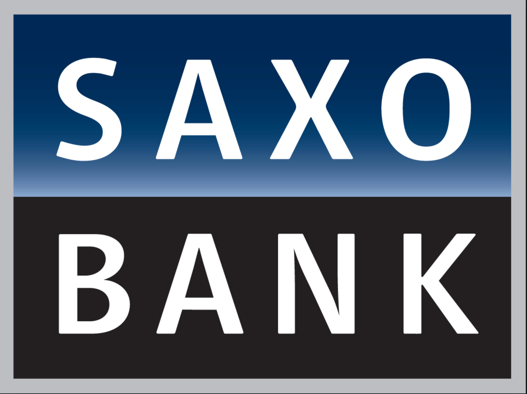 Saxo Enhances FX Prime Brokerage Service With Global Market Access and Collateral Optimization Solution