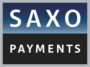 Saxo Payments Banking Circle Shorlisted For Three Pay-tech Awards