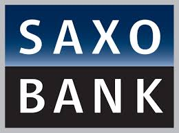 Saxo Bank welcomes ESMA's measures in relation to margin trading