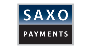 Saxo Payments Banking Circle Named Best B2B Payments Company