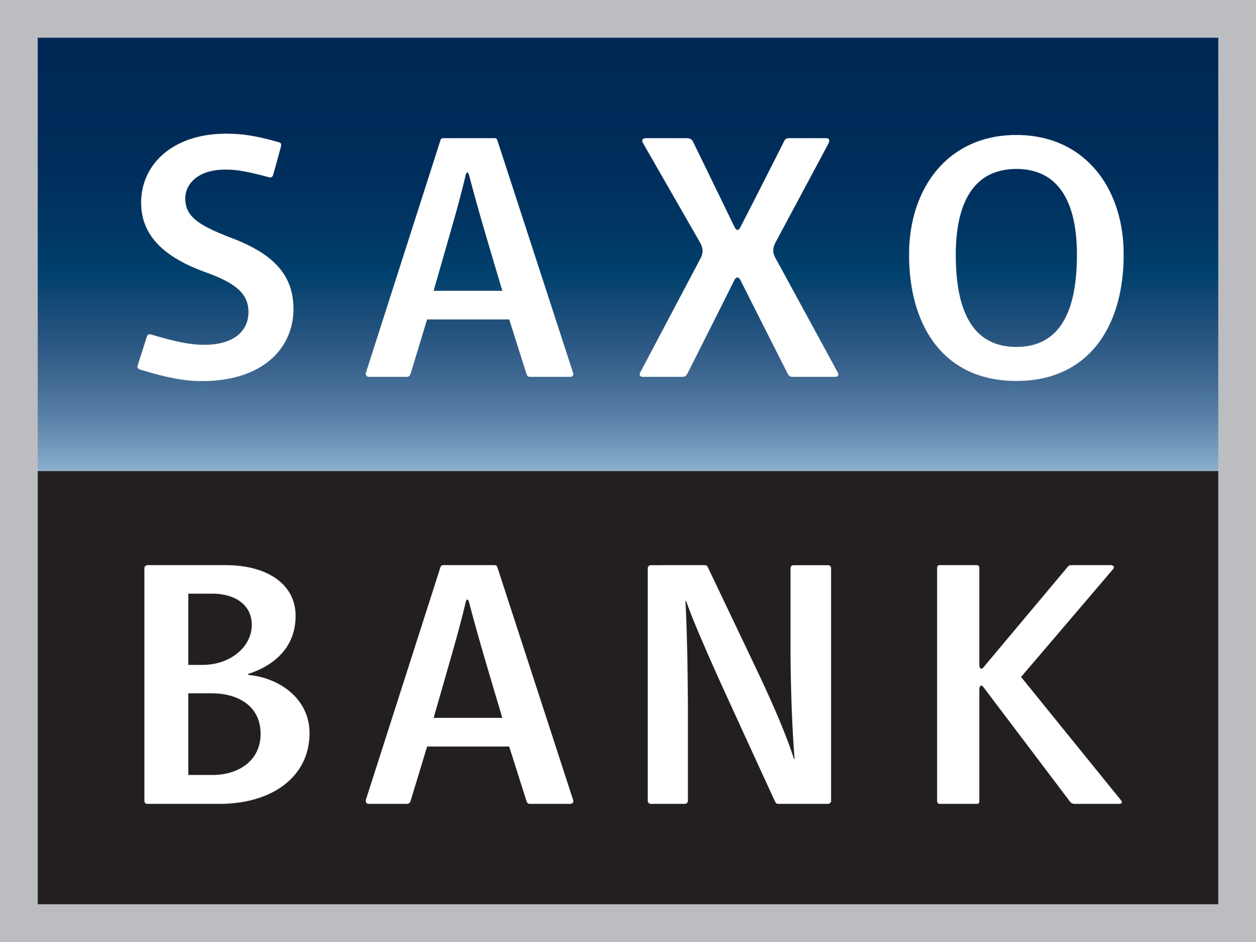 Saxo Bank completes acquisition of BinckBank