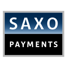 Saxo Payments Teams with Oracle to Simplify and Reduce the Cost of Global Payments for FinTechs and their Merchant's Customers