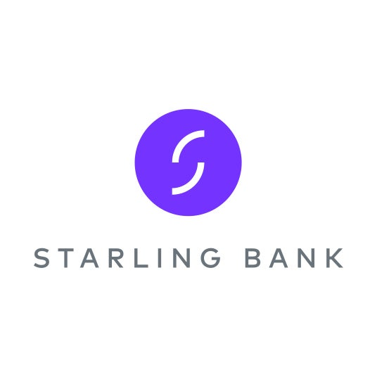 Starling Bank Creates 400 Jobs in Cardiff with Opening of Third UK Office