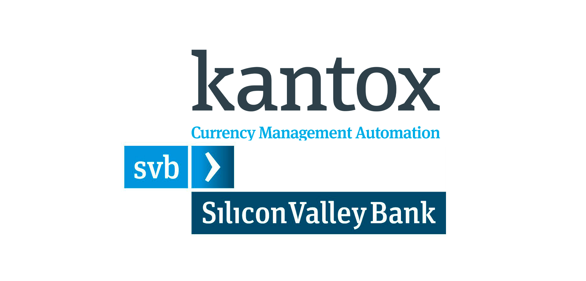 Kantox and Silicon Valley Bank Expand Partnership to Provide Innovative Currency Risk Management Technology to US Clients