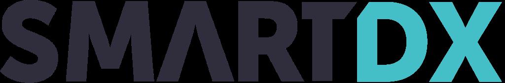 Danske Bank Implements SmartDX