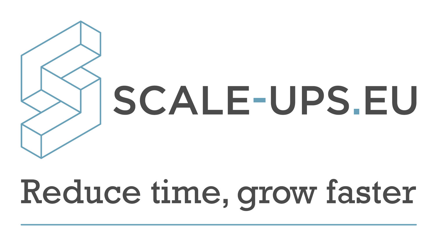 Scale-Ups.eu calls all European tech scale-ups to submit their profile to pitch at SuperNova