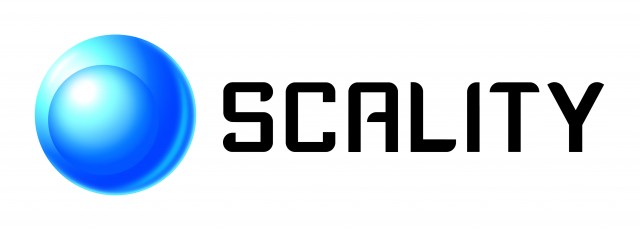 Scality and Dell Collaborate on Software-based Storage Solutions