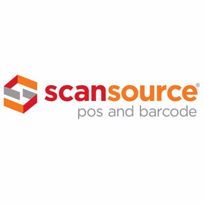 ScanSource Acquires POS Portal