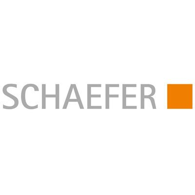 Schaefer GmbH elaborates faster IT infrastructure
