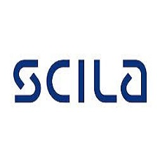 Scila Announces Deal with Irish Stock Exchange