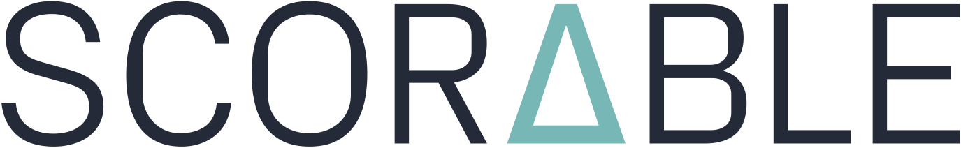 Scorable launches second product release to enhance risk monitoring of corporate bonds amidst severe market volatility