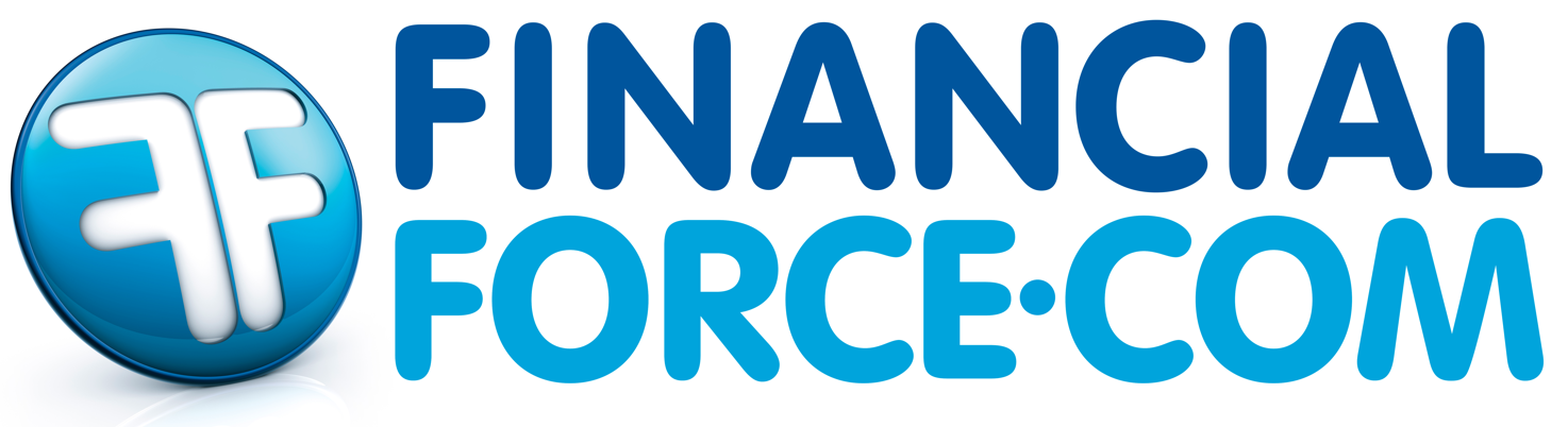 FinancialForce Started Global Sales and Implementation Partnership with Appirio
